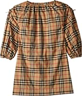 Burberry Kids - Alenka Dress (Little Kids/Big Kids)