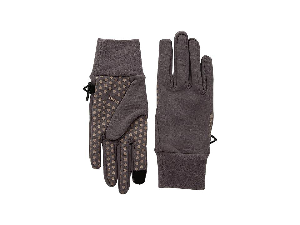Dakine Storm Liner Gloves (Shark) Extreme Cold Weather Gloves