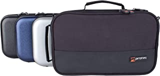 Protec Cover for The Micro Zip Oboe Case (Z315)