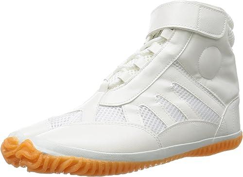 Chaussures de Ninja Jogging Jikatabi Importe Importe du Japon (Marugo)  qualité de première classe