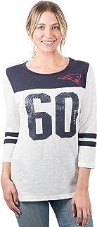 patriots jersey female