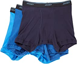 Staycool Boxer Brief