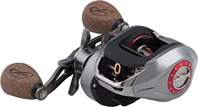 Pflueger President XT Low Profile Reel (Renewed)
