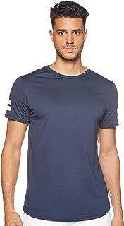 Jack & Jones Men's Jcoboro S/S T-Shirt