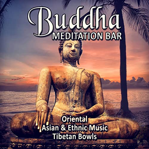 Indian Relaxing Music Yoga By Native American Music Consort On Amazon Music Amazon Com