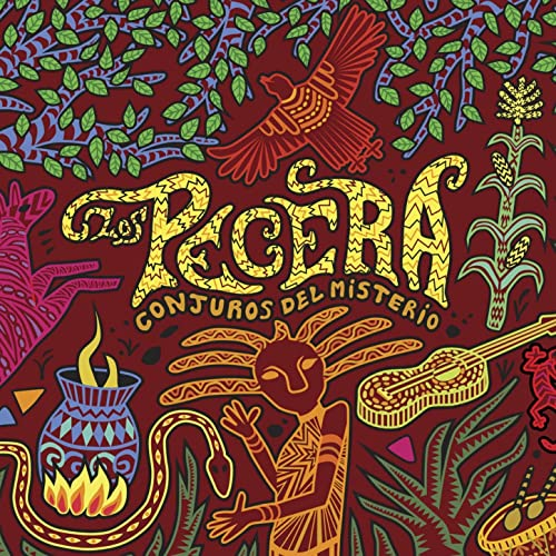 Humito by Pecera on Amazon Music - Amazon.com