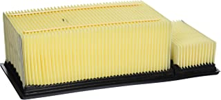 Genuine Ford Parts BC3Z-9601-A Air Filter