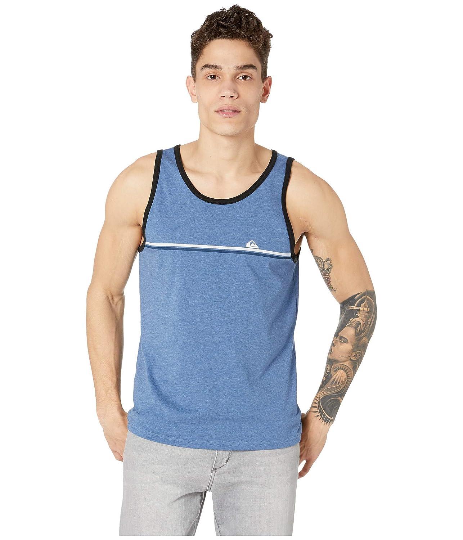 [クイックシルバー] メンズ シャツ Aussie Stripe Tank Top [並行輸入品]