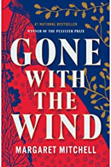 Gone with the Wind Kindle Edition