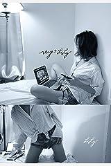 Very LiLy (幻冬舎単行本) Kindle版