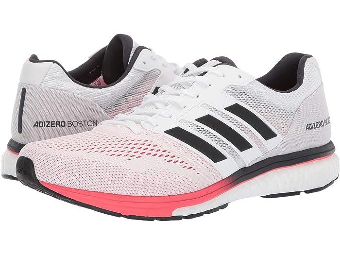 adidas Running adiZero Boston 7   6pm