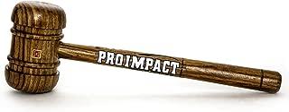 Pro Impact Sports - Heavy Duty Cricket Bat Mallet