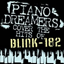 Best blink 182 the piano album Reviews