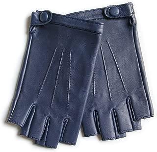 Best black sheepskin gloves uk Reviews