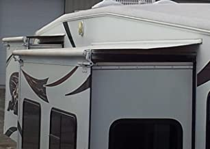 rv slide out awning fabric
