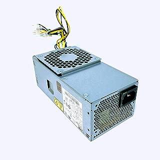 Genuine Lenovo 240w Power Supply 54Y8897 for SFF ThinkCentre M72 M73e M78 M79 M82 M91P M92P 36200422 36200423 36200324 PS-4241-01 FSP40-40SBV