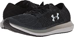 Under Armour - UA Threadborne Blur