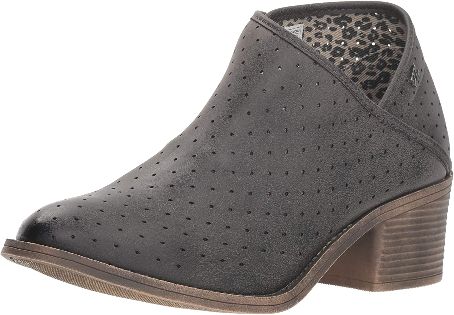 BILLABONG Womens Sunbeams Ankle Boot