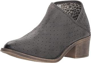 Best granite ankle boot Reviews