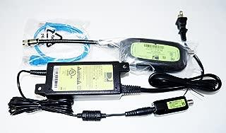 DIRECTV Broadband DECA Ethernet to Coax Adapter (DCA2SR0 ) Generation II