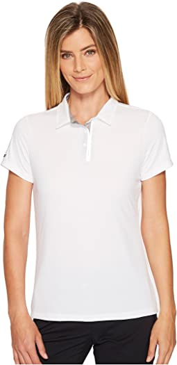 SKECHERS Performance - GO GOLF Pitch Short Sleeve Polo