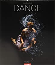 Lois Greenfield - Dance 2021