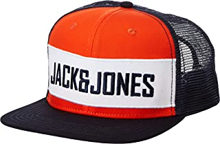 Jack & Jones Men's 12152961 Caps