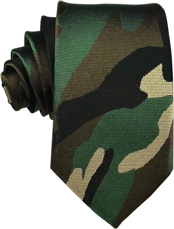 Max 52% OFF Men Boys Finally popular brand Skinny Ties Modern Tartan Stripe Checks Formal Wo Plaid