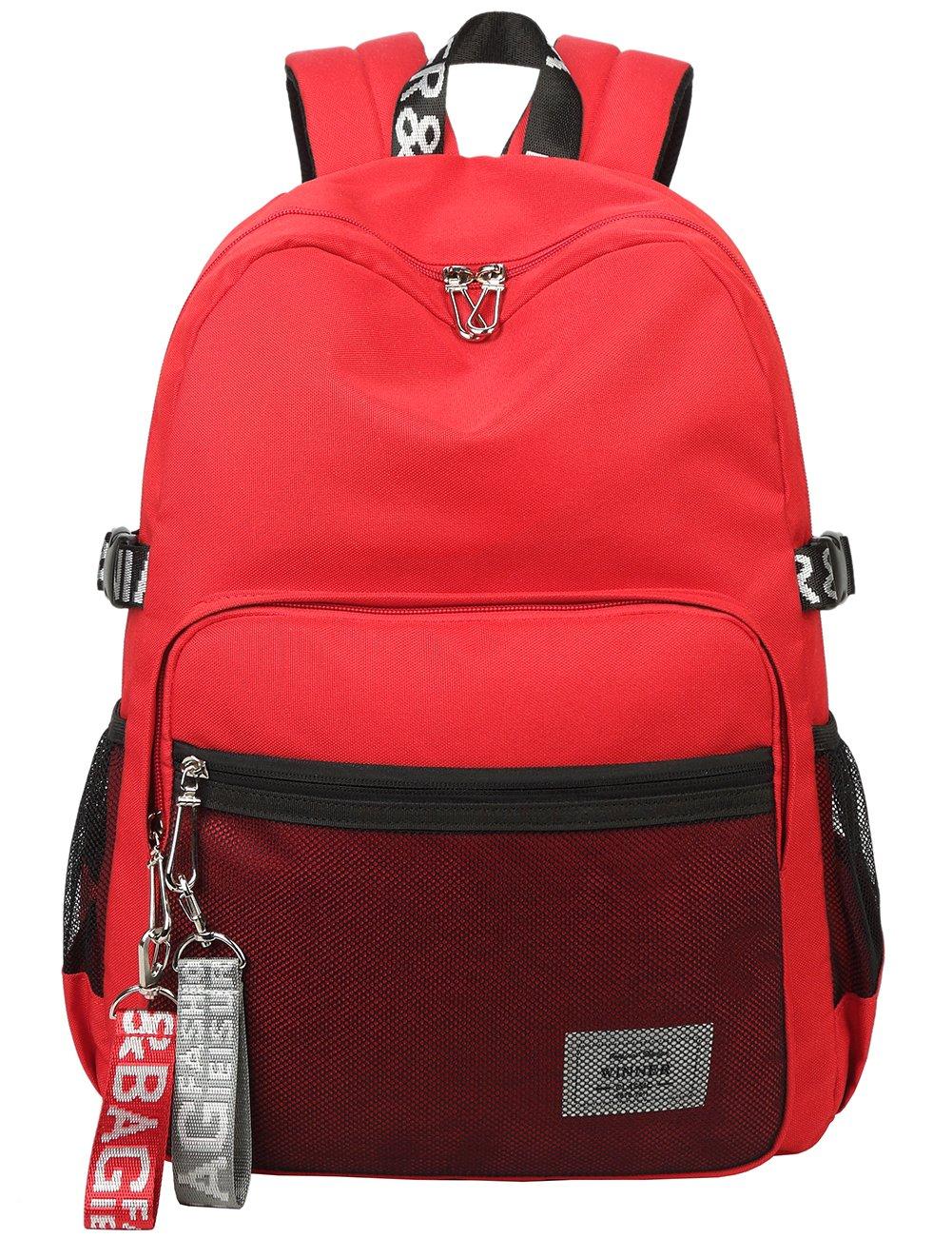 Edmundy CWC Chad Wild Clay Ninja Shoulder Bag For Women,Simple Yet Stylish Canvas Shoulder Bag Black.