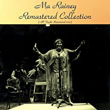 Remastered Collection (feat. Lovie Austin / Blues Serenaders) [All Tracks Remastered 2017]