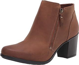 حذاء ديان بايونير للسيدات من Clarks