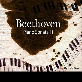 베토벤 소나타 20번 Beethoven Piano Sonata Op.49 Nr.2 1악장
