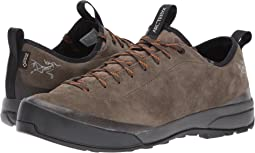 Arc'teryx - Acrux SL Leather GTX Approach