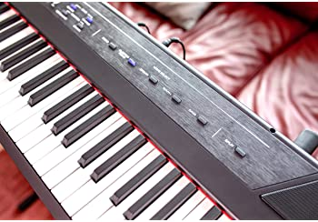 Explore speakers for keyboards | Amazon com