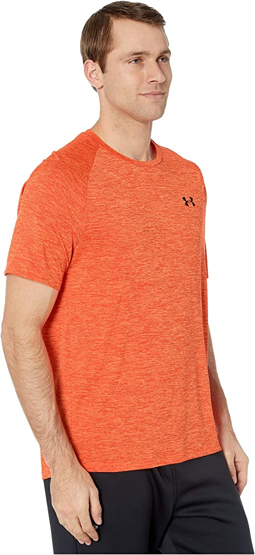 Ultra Orange/Black