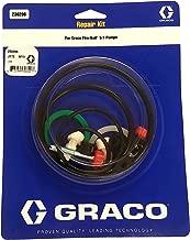 Best graco fireball 300 parts Reviews