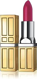 Elizabeth Arden Beautiful Colour Moisturizing Lipstick in Matte Shades, Raspberry, 3.5g