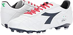 Diadora M. Winner RB LT MG14