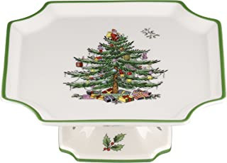 Best spode christmas tree Reviews