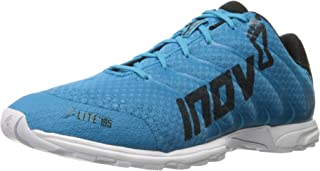 Inov-8 Unisex F-Lite 195-U Cross-Trainer Shoe