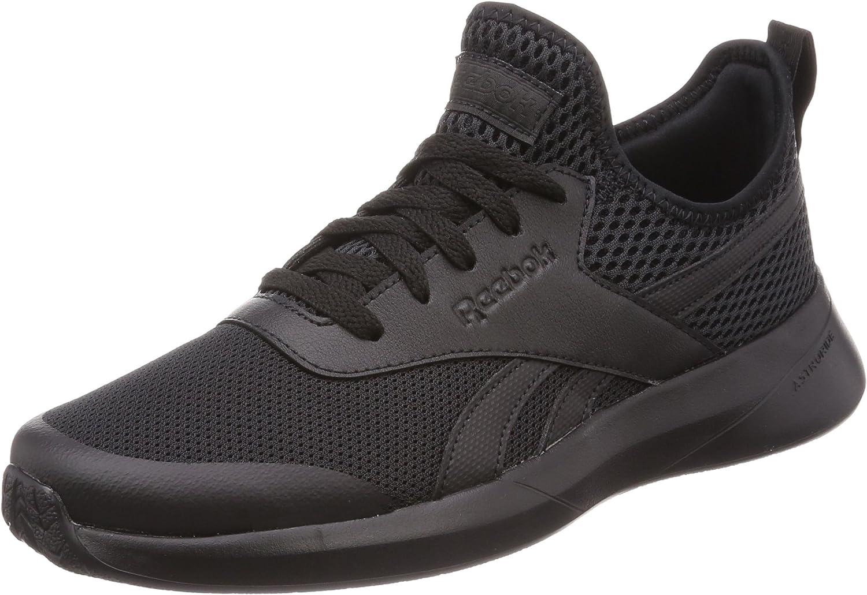 Reebok Unisex Adults' Royal Ec Ride 2 Fitness shoes