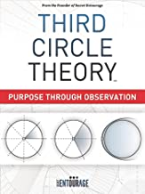 Best third circle theory ebook Reviews