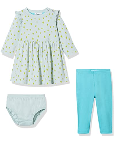a35355fa48b7 Baby Boy Summer Clothing  Amazon.com