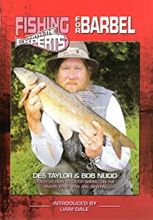 Best barbel river fishing Reviews