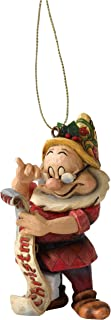 Best disney store uk christmas decorations Reviews