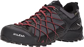 salewa shoes gtx