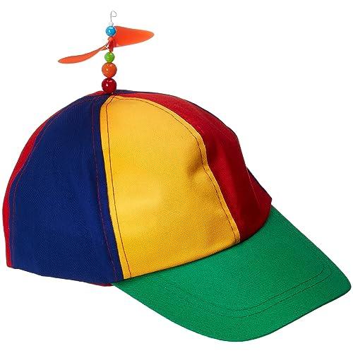 730f9bb33b0bc Crazy Hats for Kids  Amazon.com