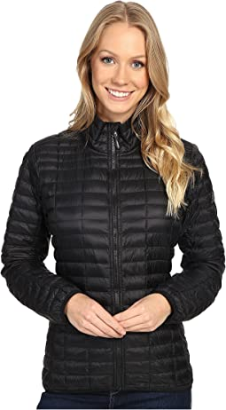 Flyloft Jacket