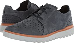 Merrell - Downtown Lace