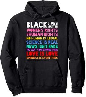 Best black you matter hoodie Reviews